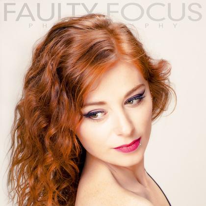 Faulty Focus