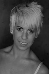 Tamara Meyer