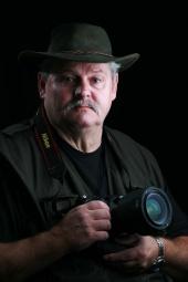 John Gwynn Photography