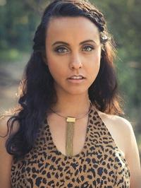 Nicol Anandi