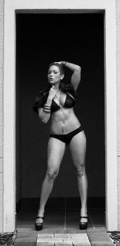 Elise Giordano