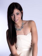 Ester Romano