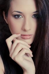 Anna Guasque