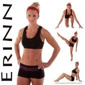 Fitnessfun30