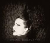 Nuno Benavente