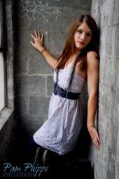 Emily Campion