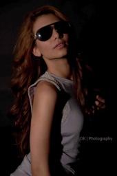 DK Gabriel Photography