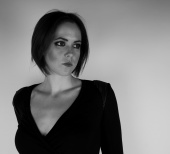 Christina Bucci