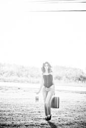 IYQ Photography