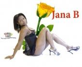 Jana-newark