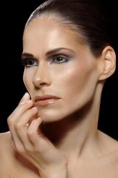 Fashion Facez Makeup