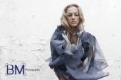 Minogue Photography