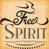 Free Spirit Photo