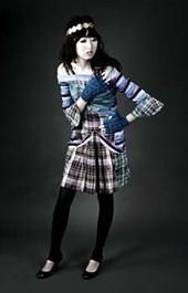 Ayana Teal Fashion Pro