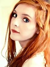 Emily Swindal