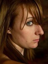 Ashley Joelle McCauley