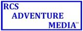 RCS Adventure Media