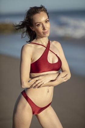 Christina Skaya