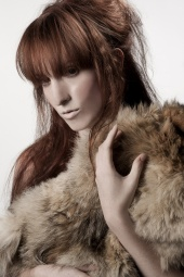 Latashe Luv Female Model Profile - Atlanta, Georgia, US