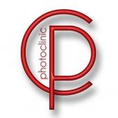 photoclinic