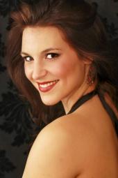 Hannah Freeman Meyer