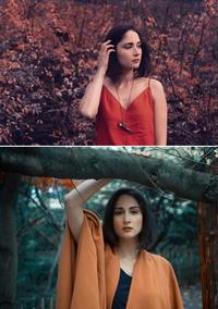 Irina Miri