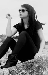 LauraDouglasPhotography