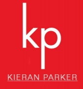 Kieran Parker