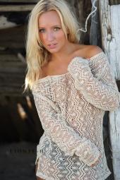 Allison Lindsay