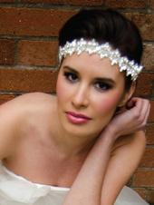 Amy Elizabeth Makeup