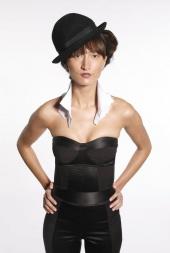 Meribeth Fashion Stylis