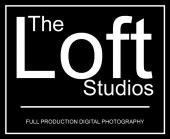 TheLoftStudios