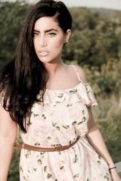 Ashley-Sarah Price