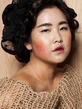 Vivian kim