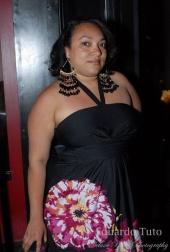 Tina Ocasio