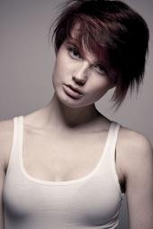 Ellen Davies