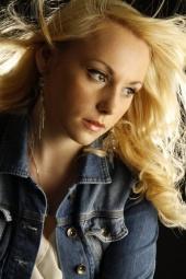 Zara Hodge