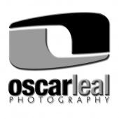 Oscar Leal Photography
