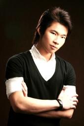 Michael Kwah