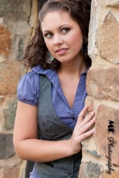 April Michelle Martinez