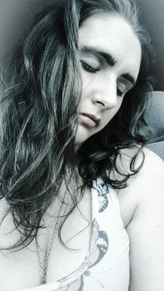 Samantha-Lynne