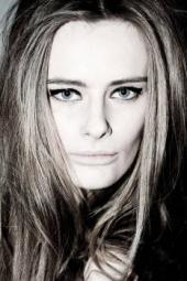 Stephanie Kerr