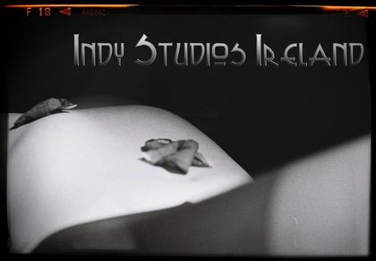 IndyStudios