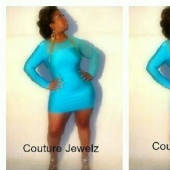Couture Jewelz