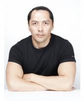 Carlos Rosales Roca