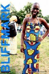 Ndeye Filly Gueye