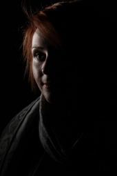 Laura-AshleyPhotography