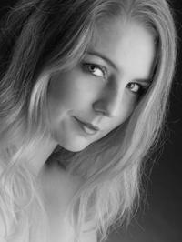 Charlene Durrant