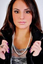 Ashley Cafaro