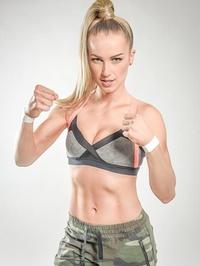 Ariane Seiler